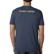 FBC_IslandHopped_BACK_600x600